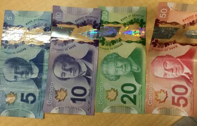 カナダ カジノ