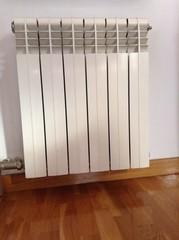 バルセロナの冬と暖房設備について【スペイン】