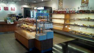 香港オリジナルもある、香港の山崎パン【香港】