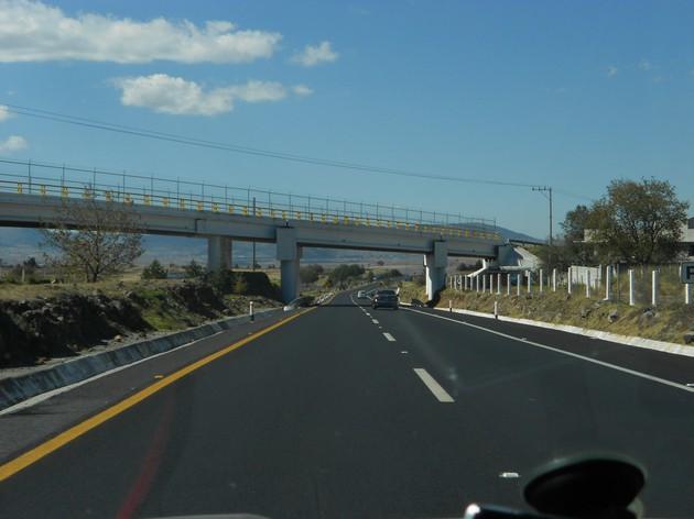 イラプアトでの自動車免許取得 最新情報【メキシコ】
